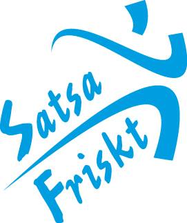 SatsaFriskt
